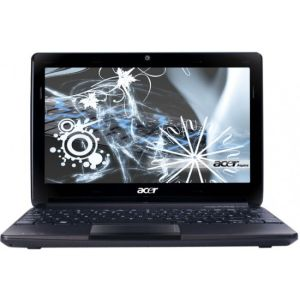 acer-5854-87962-1-zoom